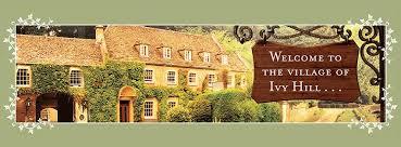Image result for ivy cottage england