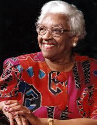 Melba Elizabeth Rawlings Logan - View Obituary & Service Information