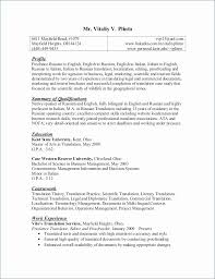 permanent resident application cover letter sample cover letter for permanent residency application singapore