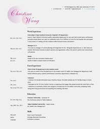 Freelance Makeup Artist Resume Amazing Makeup Artist Resume
