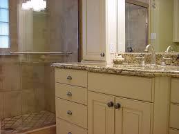 bathroom remodel utah. Charming Bathroom Remodel Utah With Small Awesome Kitchens Remodeling Best Remodels Design And Nj R