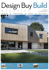 Deco Design And Build Co Ltd Design Buy Build Issue 39 2019 By Mh Media Global Issuu