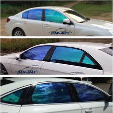 window tint colors for cars.  Tint 20150325101207_jpg 2 6 Chameleon Window Tints 7580 For Car Throughout Window Tint Colors For Cars N