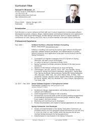 Example Of Aresume Awesome Collection Linguist Resume Sample Best