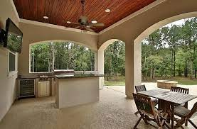 ceiling fans for outdoor use