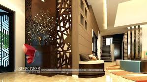 Decorated Small Living Rooms Mesmerizing Living Room Indian Style To Interior Design For Living Room Small