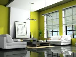 small house paint color. Paint Colors For Small Houses Large Size Of Living House Apartment Decorating Color Schemes E