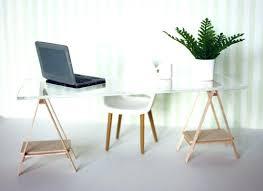 ikea doll furniture. Ikea Dollhouse Furniture Miniature Inspired Desk Giveaway Scale Doll