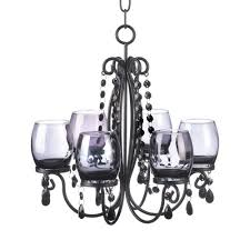 candle chandelier lighting iron chandelier candle chandelier candle table candle holder for chandelier