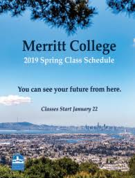 Make College Schedule Online Spring Semester Continues Last Day To Enroll Is Feb 1 Online Feb