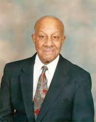 Bernard S. Proctor, 92, Tuskegee Airman | Obituaries | phillytrib.com