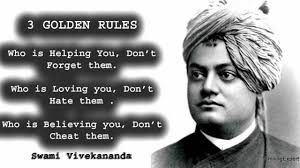 Image result for swami vivekananda