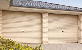 if you require a fast call out service or have any enquiries regarding our roller door repair services in adelaide contact us on 0413 814 771 today