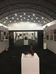 art gallery lighting86