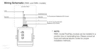 pico relay wiring diagram 4k wallpapers design Pico Pigtail Wire at Pico 928 91 Wiring Diagram