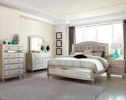 Simple Sofia Vergara Bedroom Furniture Jensim ...