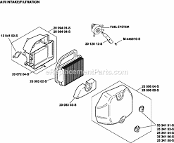 kohler sv600 0009 parts list and diagram ereplacementparts com
