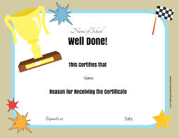 Award Templates Employee Recognition Certificate Templates 24 Diploma Certificate 16