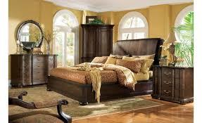Bernhardt Furniture Belmont Master Chest