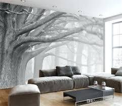 interesting living room wallpaper salon ures art wallpapers pour 3 d living room wallpaper 2018