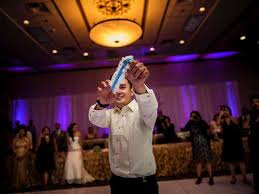 Immediately following the bouquet tossing, a chair is set in the. The Top 43 Garter Toss Songs