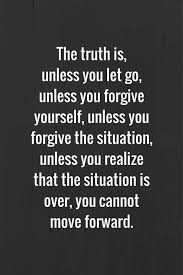 Quotes On Moving Forward 81 Amazing Quotes On Moving Forward And Letting Go Spirit