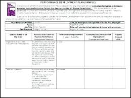 work plan examples sample day plan templates word example of action template