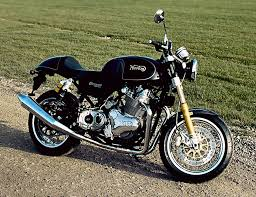 norton confirmed for 2014 motorbike writer