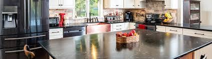 kitchen cabinets ri kitchen cabinets richmond indiana