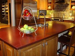Remodeling Countertops Style Design