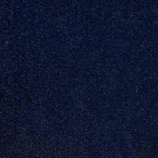 dark blue carpet texture. Navy Blue Glitter Twist Carpet Dark Texture I