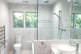 bathroom remodeling atlanta ga. Atlanta Bathroom Remodel Residential Home Remodeling In  Average Cost Ga
