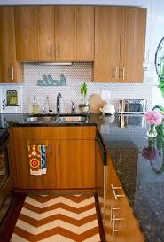 Small Picture Wonderful Apartment Kitchen Design Ideas Pictures This Pin And