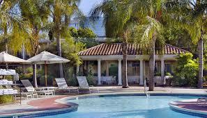 airport garden hotel san jose. Top Airport Garden Hotel San Jose With CA Reviews TripAdvisor 3