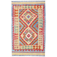 afghan kilim rug kilim rugs carpet from afghanistan for