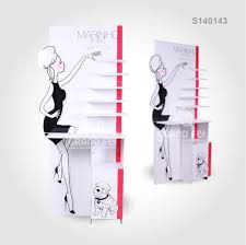 Window Display Stands 100 Best Display Stand Images On Pinterest Display Stands 28
