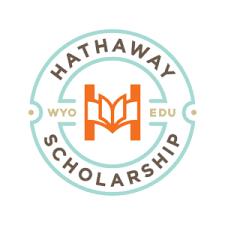 Hathaway Scholarship Chart Hathaway Scholarship Wyoming Department Of Education