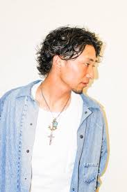 メンズヘアカタ特集 インフィニィト新長田 At Infinito201606 Twitter