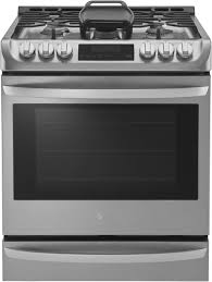 stove for sale. large size of kitchen:cool electric range reviews used gas stove for sale sears samsung o