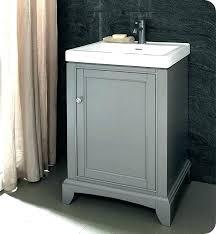 18 bathroom sink inch vanity with sink inch bathroom sink cabinet designs x inch vanity in