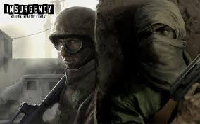This strategy has identified 46 memb Insurgency Wallpapers Top Free Insurgency Backgrounds Wallpaperaccess
