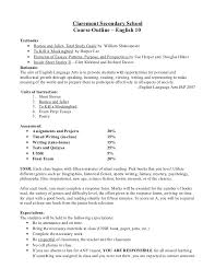 essay for romeo and juliet co essay for romeo and juliet english 10 course outline essay for romeo and juliet