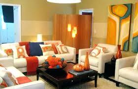 Affordable Decorating Ideas For Living Rooms Interesting Inspiration Design