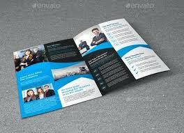 Quad Fold Brochure Template Word Bi Fold Brochure Templates Free Word Diabetes Bi Fold