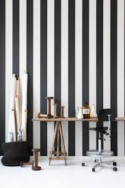 Striped Bedroom Paint Decorations Vertical Stripped Walls Paint Ideas Of Striped Walls
