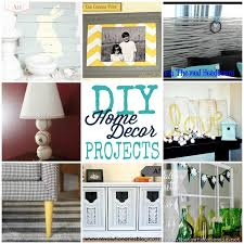 Small Picture guiding points for making craft project at home best 25 home