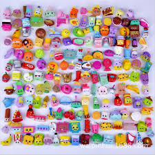 Small Picture Popular Homemade Decorative Items Buy Cheap Homemade Decorative