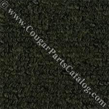dark green carpet texture. Modren Green Carpet Kit  Coupe DARK IVY GOLD  GREEN Mass Backed New  1969  Mercury Cougar 42443 At West Coast Classic  The Definitive 1967 1973  For Dark Green Texture