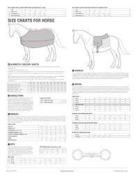 Horze Equestrian Stock Catalog 2014 By Henrik Baardsen