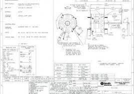 ao smith pool pump motor wiring diagram diagram chart gallery Ao Smith Motor Parts Breakdown ao smith pool pump motor wiring diagram ao smith motors wiring diagram pool pump motor me